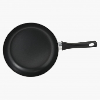 Afiya Frying Pan