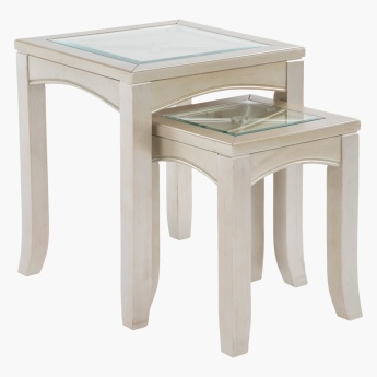 Celina Nest of Table