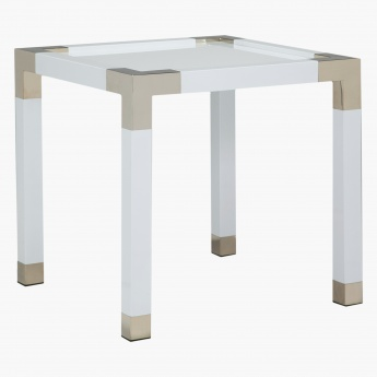 Hazel End Table