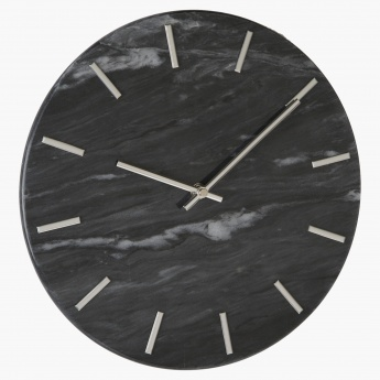 Dayzeen Wall Clock