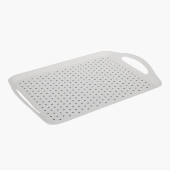 Siana Anti-Slip Tray