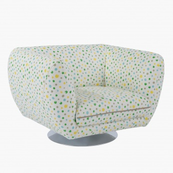 Peggy Tub Chair