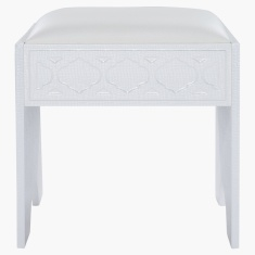 Myra Sitting Stool