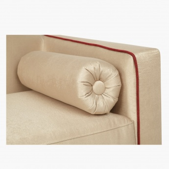 Adele 2-seater Sofa
