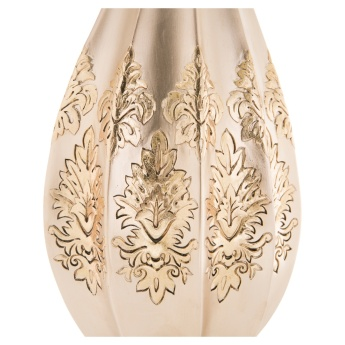 Askella Decorative Vase
