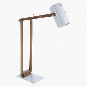 Focus Floor Lamp