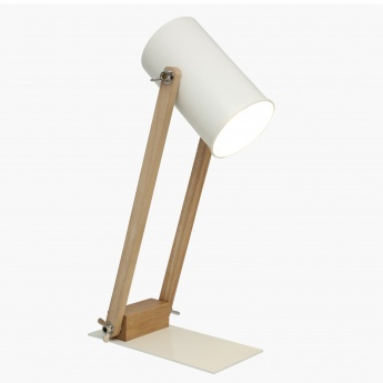Focus Table Lamp