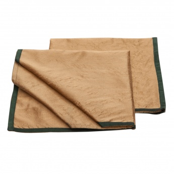 Melisa Napkin 45x45 cms - Set of 2