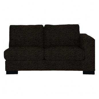 Signature 2-seater Sofa with Right Arm