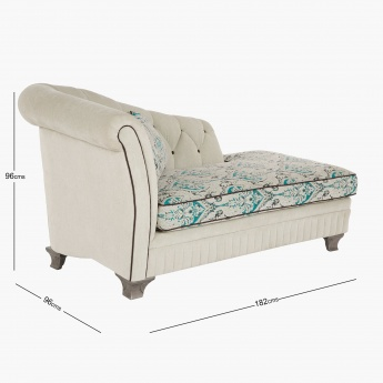 Windsale Chaise