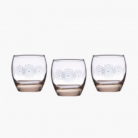 Astral Tumbler 300 ml - Set of 3