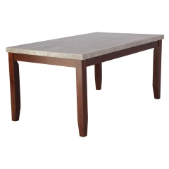 Oxville 6-seater Table