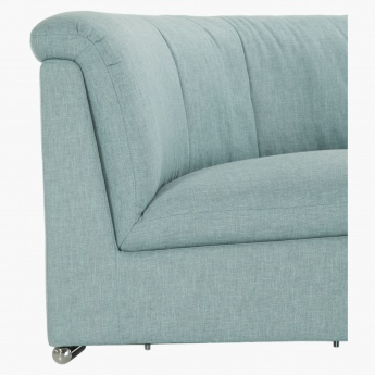 Jaide Wedge Sofa