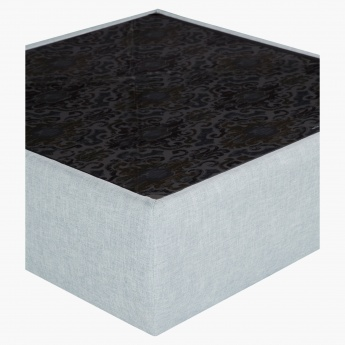 Jaide Coffee Table