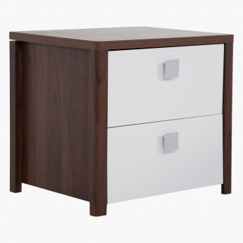 Copenhagen Night Stand