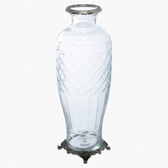 Magnificent Vase - Large