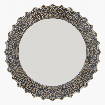 Adeline Wall Mirror