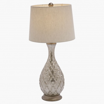 Glopaque Table Lamp
