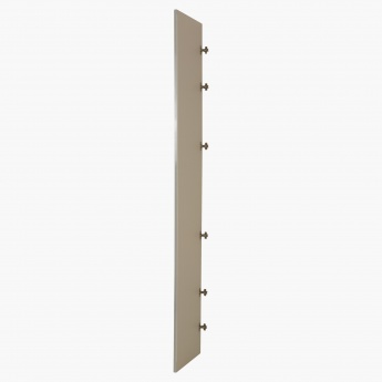 Infiniti Left Swing Door - 240 cms