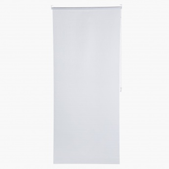 Blackout Roller Blind - 180x210 cms