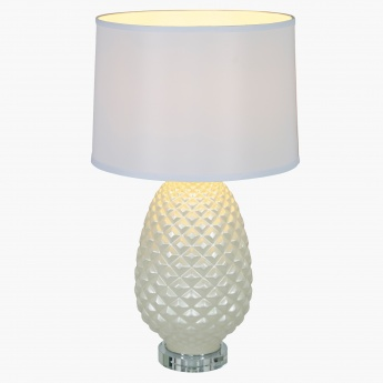 Goldenpine Table Lamp