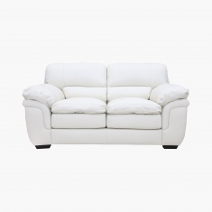 Taylor 2-Seater Sofa