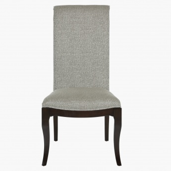 Jupiter Dining Chair