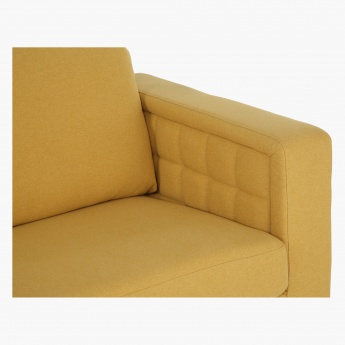 Miami 3-Seater Sofa
