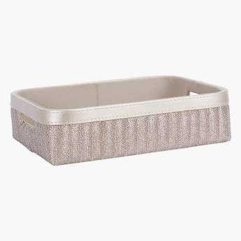 Venus Vanity Rectangle Tray