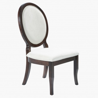 Address Dining Chair