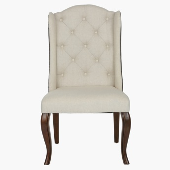 Voyage Dining Chair