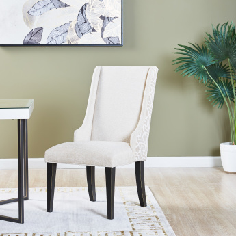 Marrakesh Armless Dining Chair