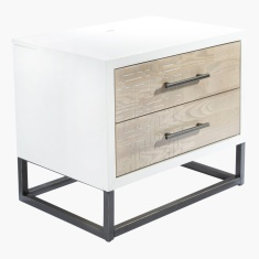 Marrakesh Night Stand