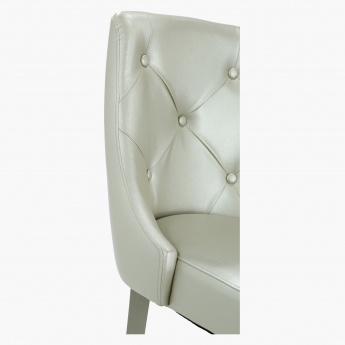 Majestic Bar Chair