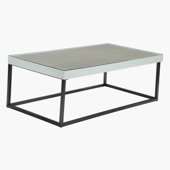 Marrakesh Coffee Table Coffee Tables Tables Stands Furniture