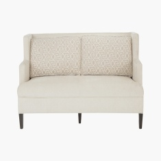 Shane 2-Seater Sofa