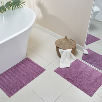 Nicole Bath Mat - Set of 2