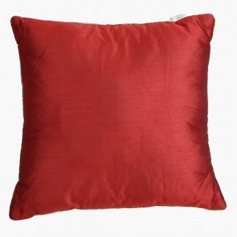 Emperor Filled Cushion - 45x45 cms