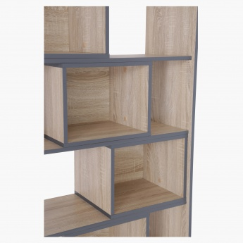 Riley Bookcase