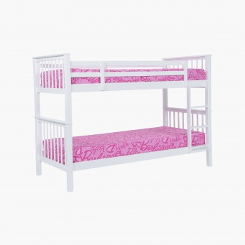 Tayloru0027s Bunk Bed   90x200 Cms
