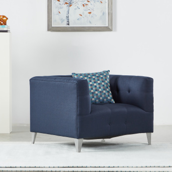 Morgan Armchair