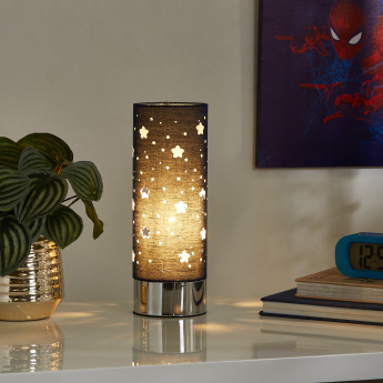 Starry Touch Lamp