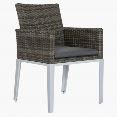 Evening Breeze Dining Chair