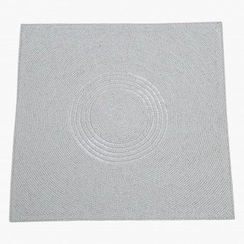 Infinity Placemat - 38x38 cms