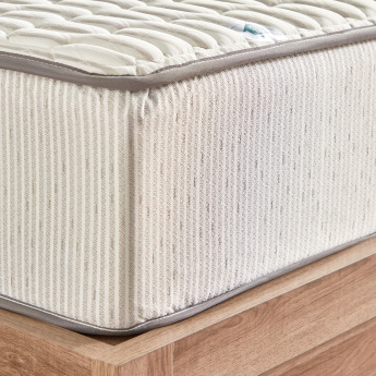 Palace Visco Mattress - 180x210 cm