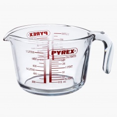 Pyrex Measuring Jug - 1 L