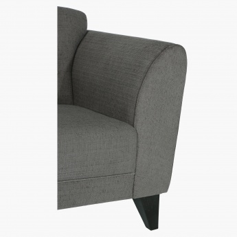 West Armchair