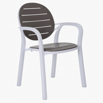 Dionysus Patio Chair