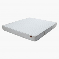 Comfort Orthopedic Queen Mattress - 155x205 cms