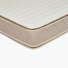 Deluxe Royal Mattress - 200x210 cms
